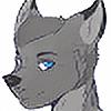 Razur-The-Wox's avatar