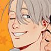Razurichan's avatar