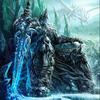razuvius1001's avatar