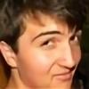 razva211's avatar