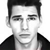 Razvan-us's avatar