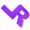 razvan1596's avatar