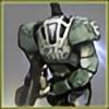 Razvan563's avatar