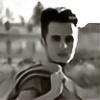 RazvanCorneliuss's avatar