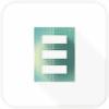 razvandesign's avatar