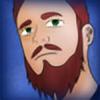 razvankun12's avatar