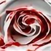 razvanTX1's avatar
