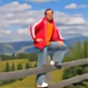 razvanx's avatar