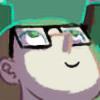 Razyar's avatar