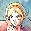 razyjean's avatar