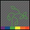 razyr's avatar