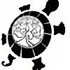 razyrsharpe's avatar
