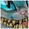 razz-fedora's avatar