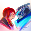 Razz8's avatar