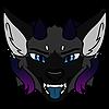 RazzAdopts's avatar