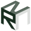 razzann's avatar