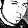 razzb2k's avatar