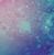 RazzBerriPawz's avatar