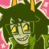 razzberrysheep's avatar