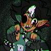 razzbubby's avatar