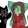 RazzelDazzel0's avatar