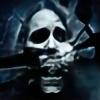 razzell2's avatar