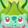 Razzen's avatar