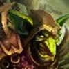 Razzer09's avatar