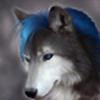 razzi123's avatar