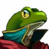 RaZziraZzi's avatar