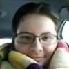 razzitron's avatar