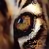 razzkat's avatar