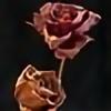 Razzle-dazzle1606's avatar