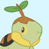 RazzleBerryDazzle's avatar