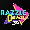 razzledazzle3d's avatar