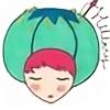 razzledazzlemonster's avatar