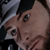 razzlesnazzle's avatar