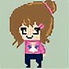Razzlie's avatar