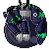 Razzmatazkitty's avatar