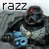 razzminis's avatar
