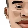 RazzorLife's avatar