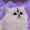 razzy-misery's avatar