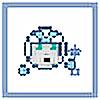 RazzyFlare's avatar