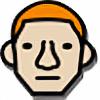 RB-Creations's avatar