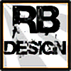 RB-Design's avatar