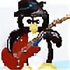 rb5374's avatar
