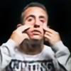 rbadiee's avatar