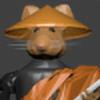 rbaker923's avatar