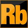 rbalbirona's avatar