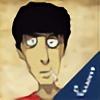 Rbanban7's avatar